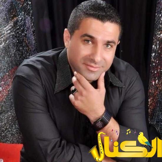 بالصور الفنان الفلسطيني عبد حامد 1bdac8cabdf0d0b3bef9d301b2072558