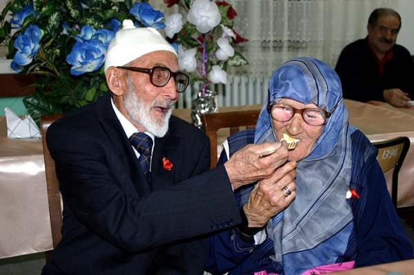 صوره ما هو المعنى الحقيقي للحب