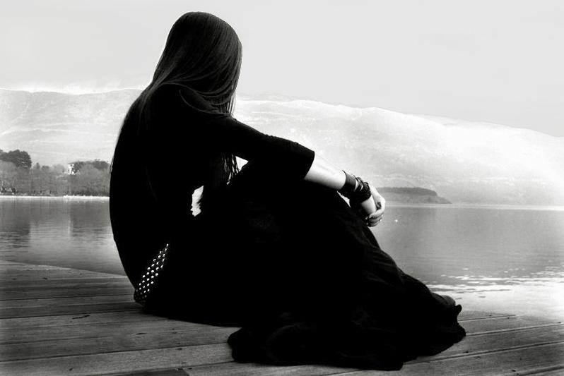 صوره كلام حزين عن الحب