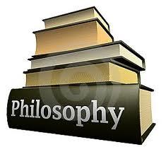 صوره منهجية تحليل سؤال فلسفي