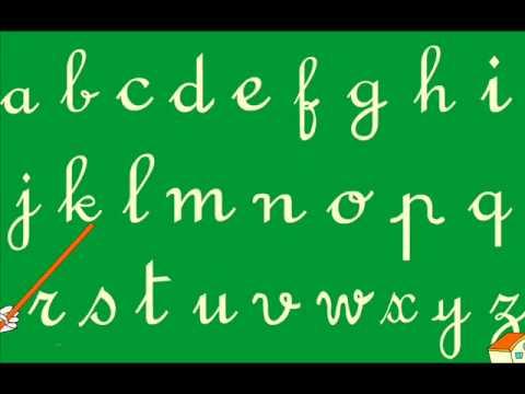 بالصور حروف فرنسية وطريقة نطقها 1d5676a3093db6f7b314eaecccd4346f