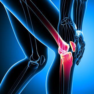 صوره اعراض روماتيزم العظام تصيب مفاصل الجسم