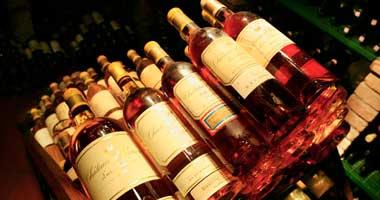 صورة بحث عن الخمر واضرارمشروب يتناوله الانسان
