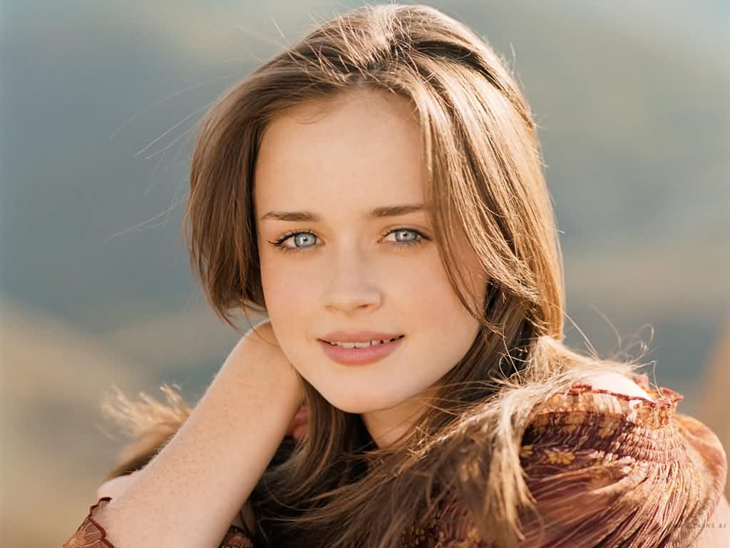 صور صورة بنت جميلة جدا