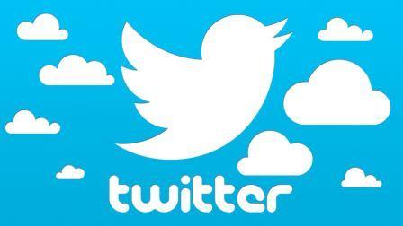 صوره كيفيه انشاء حساب على تويتر