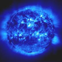 بالصور ماهي الاشعة فوق البنفسجية 2065d679c2341a82f5b0d1c5126e663b