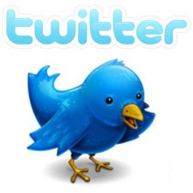 صورة رموز تويتر ومعانيها 2020