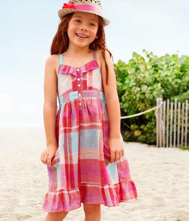 بالصور استايلات ملابس اطفال بنات صيفي 2019 2165a0798e602dbcb1825049fef50fa6