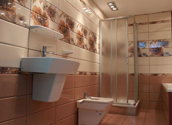 بالصور افضل سيراميك حمامات اسباني 21f79c022662920aa79a831a5fce0026