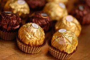 صوره افضل ماركات الشوكولاته فى العالم