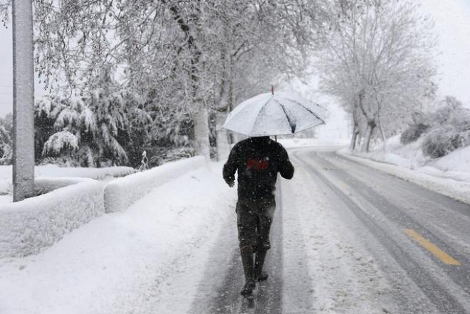 بالصور ما هى العاصفة الثلجية 22aa69553cfda759d19ac3a38d5561dd