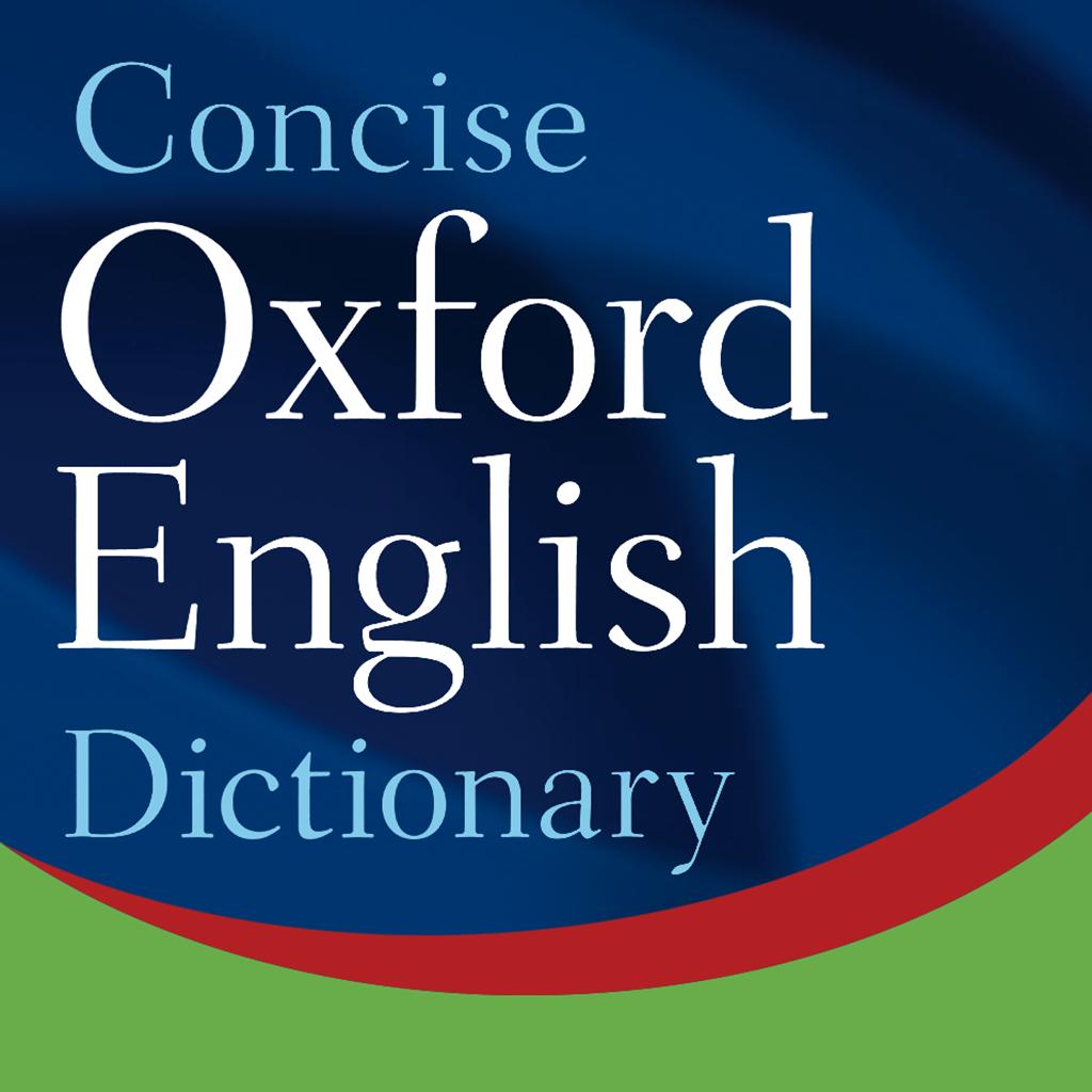 صور موضوع عن القاموس انجليزي