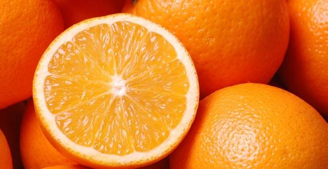 صوره فوائد البرتقال للرجيم والرشاقة فواكه مفيدة