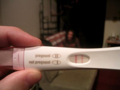 صوره كيفية استخدام كاشف الحمل