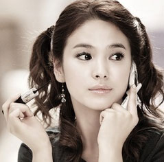 بالصور صور اجمل  بنات كوريا 255d4d872d1045101cc2b2cbdb89a069