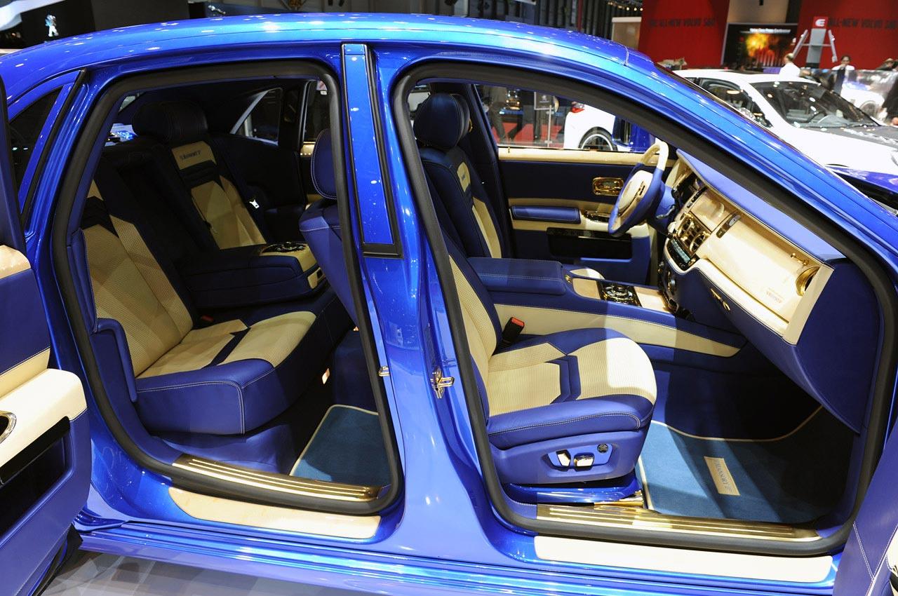 تعديلات مانسوري رولز رويس قوست Mansory-Rolls-Royce-Ghost-8.jpg