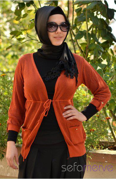 بالصور اجمل ملابس للمحجبات الصبايا 265d19e948050a07a4d378d520ba34c1
