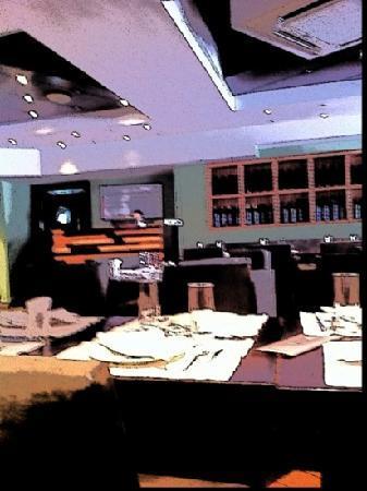 بالصور مطاعم دمشق في رمضان 26fe4ab717cff582912579a16f963aef