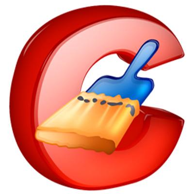 بالصور كلمات لتنظيف الجهاز الخاص بك 272e43b583ad2f4f5a72e9d006b2c88e