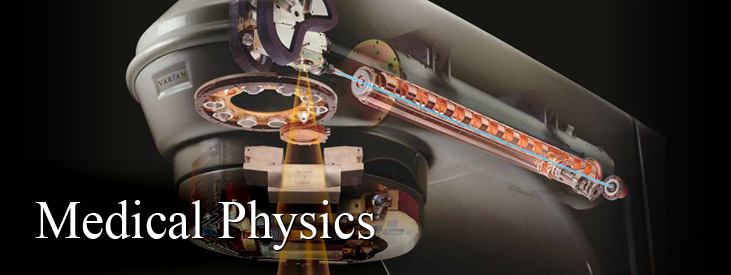 بالصور تاريخ طب فيزيائي وفروعه 28ca33ef988f9ec157a1458dbf802fab