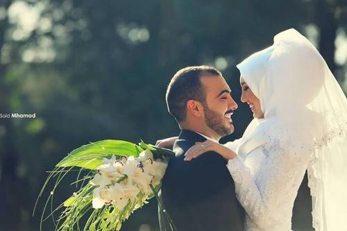 بالصور تفسير الزواج في الحلم لغير المتزوجه 29c45b28bc85d476b9cdcf9c4386bb1e