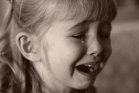 بالصور تفسير حلم البكاء فى المنام 2a083d79409d28d2bce4b865a6a62707