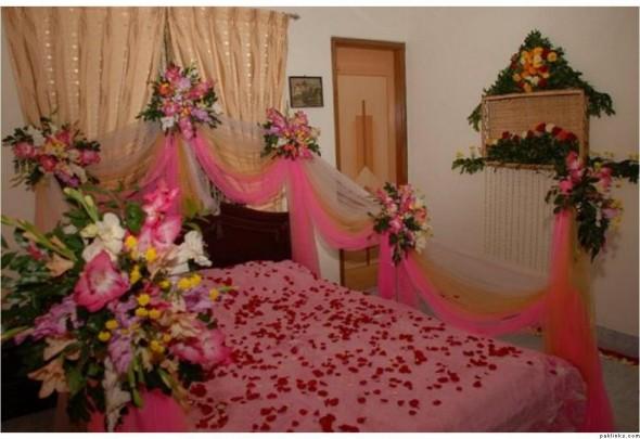 بالصور افكار لتزيين غرفة النوم 2b57f4af8f78e0a2278163ed86c3f047