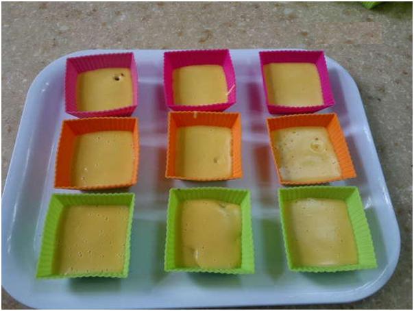 بالصور طريقة عمل حلى القهوة بالصور 2c7fa64acbfeddb339b3839385766879
