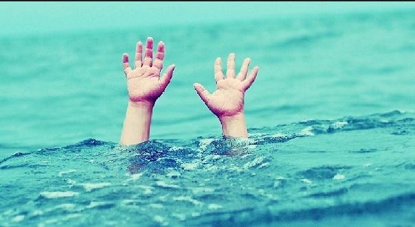 بالصور تفسير حلم رؤية الغرق في البحر في المنام 2c850ffac2648eeacce58064199e384b