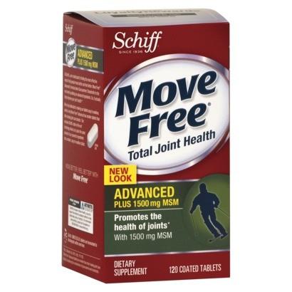 صور move free علاج وفوائده
