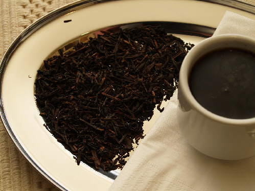 صورة فوائد الشاي الصيني الاسود , قدرة هائله لشاي الاسود الصيني مش هتتصورها 2d6b7db78f5efea7ba89a1d70e95c798