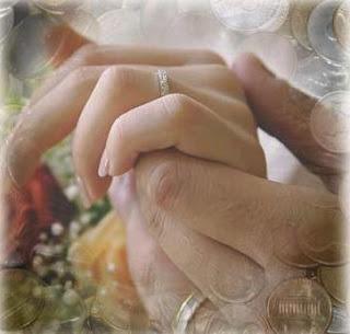 صوره فوائد الزواج الحقيقي وثمراته والزواج باب للخيرات