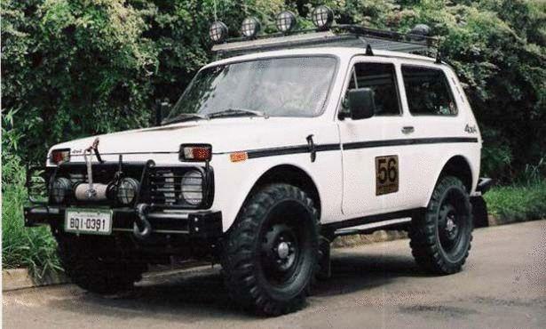 بالصور ارخص انواع السيارات في مصر 2e1d9139a382e0d3bab813476d6f43d5