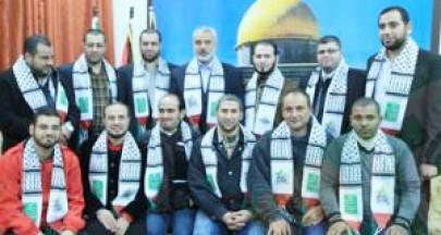 بالصور فرقة الوعد خدام الحضرة النبوية 2e82451034109df141d4305608b85837