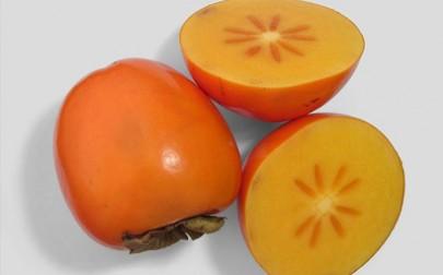 بالصور اسرار فاكهة الكاكا وفوائدها 316f09db370124e5caf033b56503f1ab