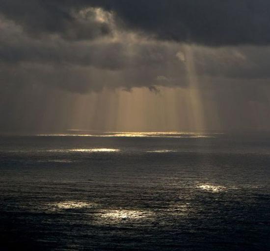 صوره صور الطبيعة الحزينة للفيس بوك