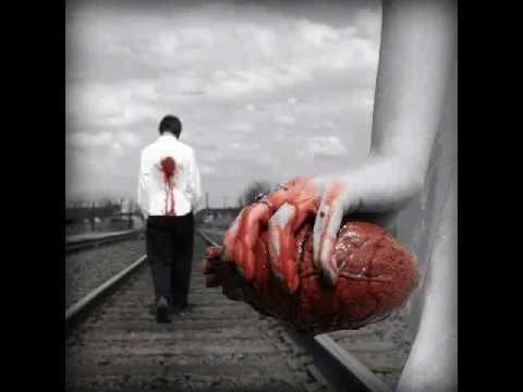 بالصور كلمات اغنية راب قصة حب وخيانة 32b66080ed5015f22e3e4e971d5f5952