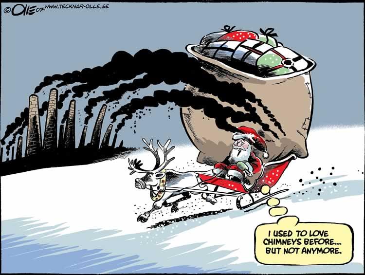 بالصور صور كاريكاتورية عن التلوث 33598986837aef722e9c205f8c344466