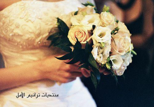بالصور صور وخلفيات للزواج جديدة 340bacdb6b56a687418d82752207d769