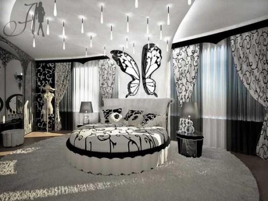 بالصور صور لغرف نوم باللون الابيض والرمادي 3423c50a019838280cd1692a40dc2d1f