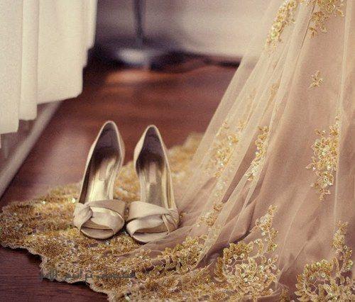 بالصور صور وخلفيات للزواج جديدة 344612a98e4955543c520f80b9ad1d0d