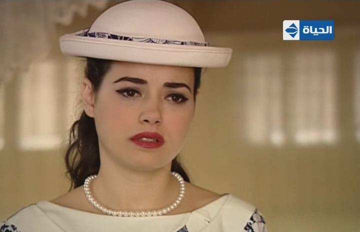 صور المسلسل التركى سيدة المزرعة