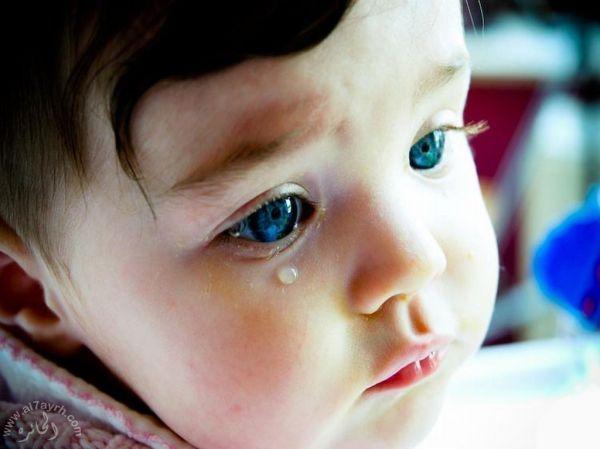 بالصور صورة طفل حزين جميله 347369edf1f809c12efef821f388477f