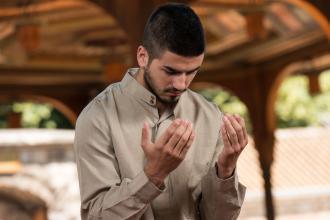 بالصور كيف تحافظ على الصلاة في وقتها 34abfe0e22f84b25d9756e1bb81f2ade