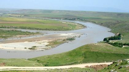 صوره اجمل صور نهر دجلة