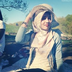 hijab-women-7