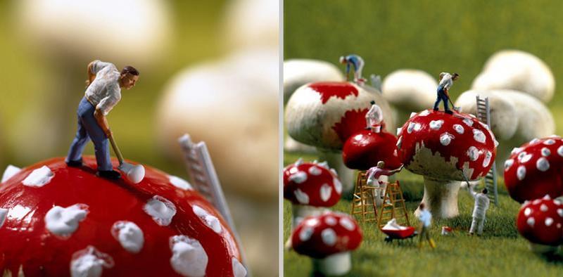بالصور حلويات باشكال غريبه بالصور 358a0e211e82e5e1d9548d8d6038aca0
