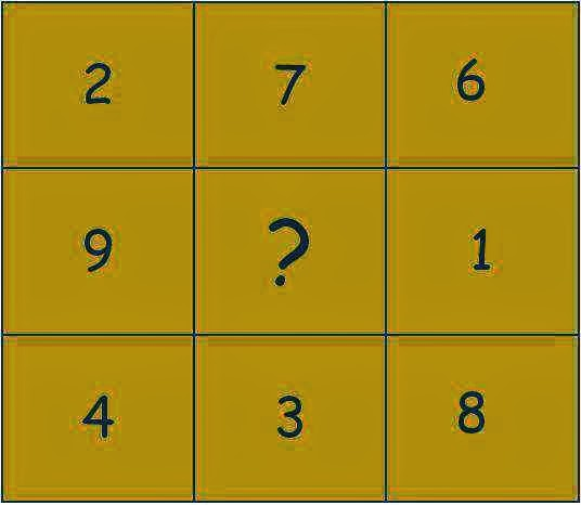 بالصور اسئلة ذكاء روعه وجميلة 358d7a8b128c100c60e168ea097e99d8