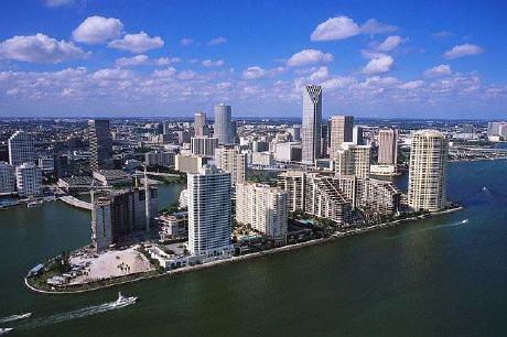 بالصور اجمل صور ميامي فلوريدا 35aecc05a0486a9d640a91b941dfd102