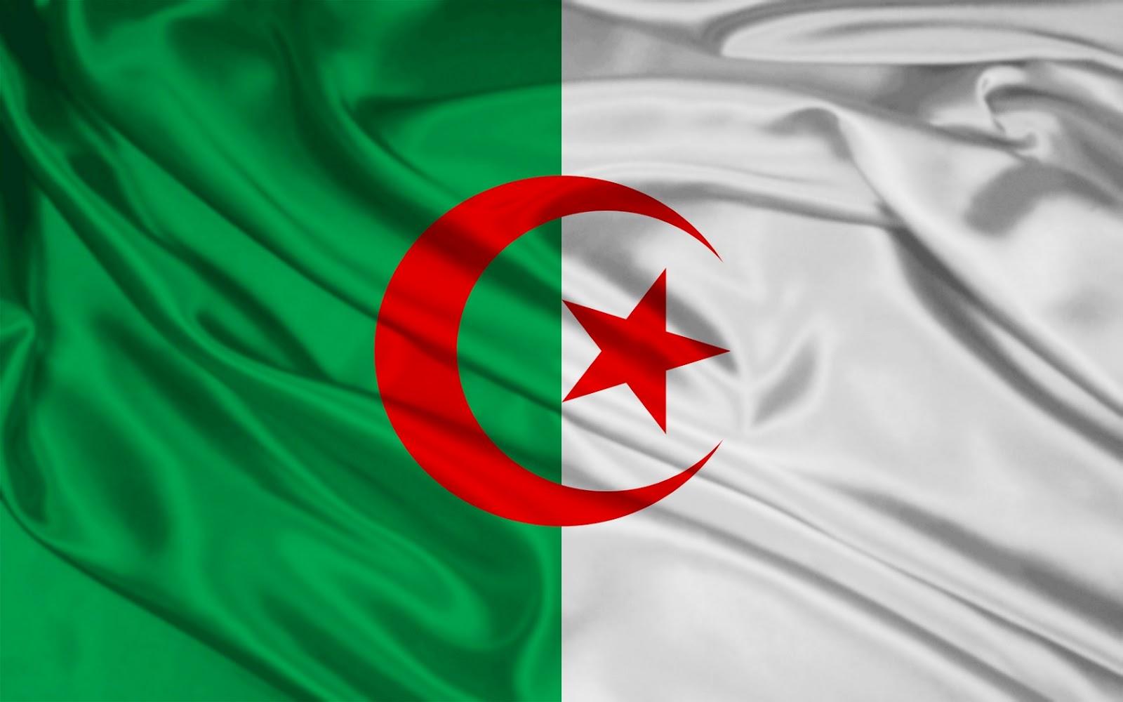 بالصور عيادات التلقيح الاصطناعي في الجزائر 35c821805a68614c05328b08faa300e9